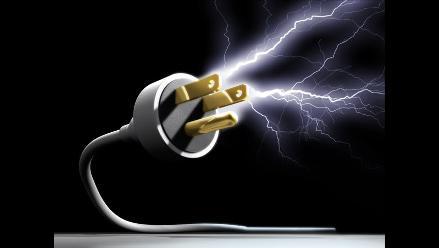 Electrodomésticos no deben incrementar costo de recibos de luz