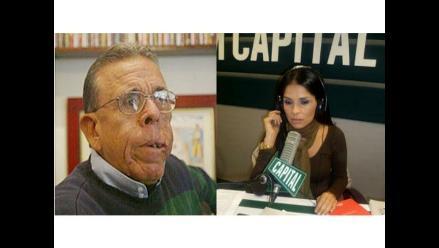 Luis Delgado Aparicio: