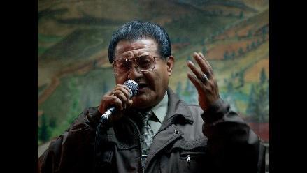 Luis Abanto Jr.: la voz popular del pueblo