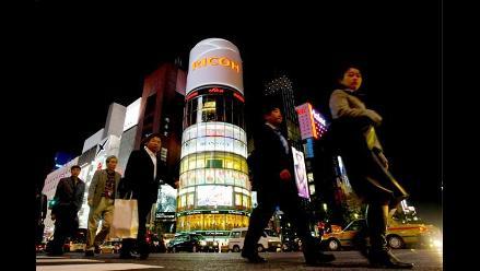Hepatitis: Japón subirá impuestos para indemnizar a víctimas de contagio