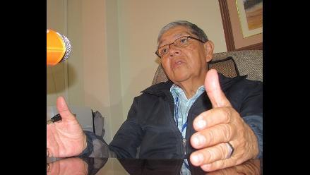 Lambayeque: Sancionan a 197 empresas por incumplir normas laborales