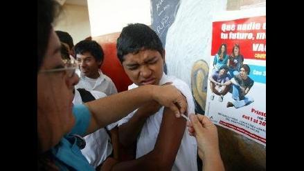 OMS celebra hoy el Día Mundial contra la Hepatitis