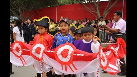 El Perú y los motivos que nos llenan de orgullo