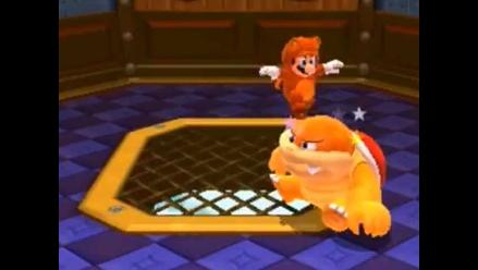 ´Super Mario 3D Land´ y ´Mario Kart 7´ a la venta antes de Navidad