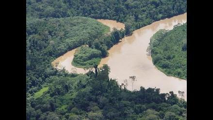 BID financiará adaptación climática en Perú por un millón de dólares