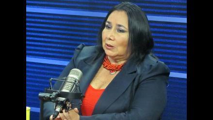 Aída García: Debemos generalizar planes de igualdad de oportunidades