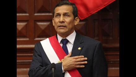 Humala desperdicia los consensos que había logrado, afirma analista