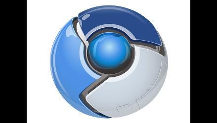 Navegador Google Chrome supera a Firefox en Perú