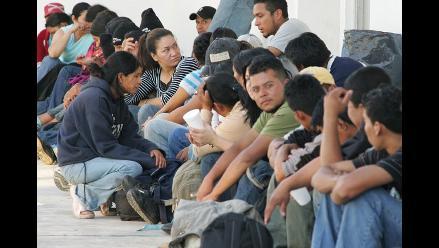 Parlamento Andino saluda freno a ley antiinmigrante de Estados Unidos