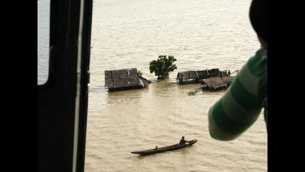 Aumenta a 80 la cifra de muertos tras últimos temporales en Filipinas