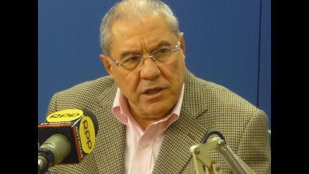 Aseguran imparcialidad en revisión de pena de Antauro Humala