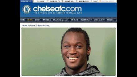 Chelsea pagó más de 25 millones de euros por jugador de 18 años