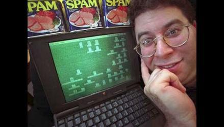 El rey del spam en Facebook se entregó a los agentes del FBI