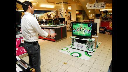 Fanático de videojuegos impone récord con 600 mil puntos en Xbox Live