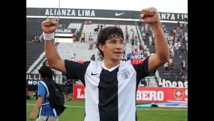 Alianza Lima amplía su ventaja como líder del Torneo Descentralizado