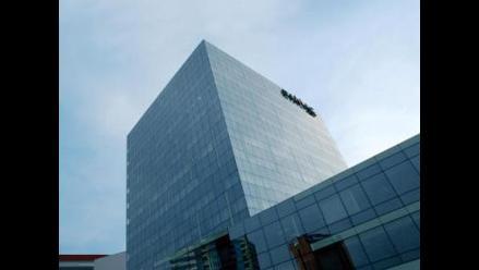Fitch Ratings mejora calificación en Fortaleza Financiera de Rimac
