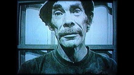 Recuerde los mejores personajes de Ramón Valdés a 23 años de su muerte