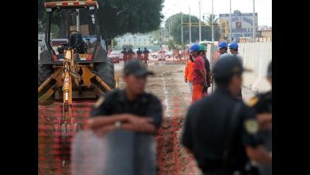 Piura: Ejecutarán obras de saneamiento en zonas rurales de Sullana