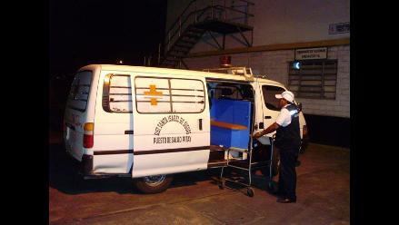 Durante fiestas de Arequipa estarán alertas 600 profesionales de salud