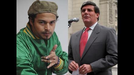 Reprogramarán lectura de sentencia por querella de Rafael Rey
