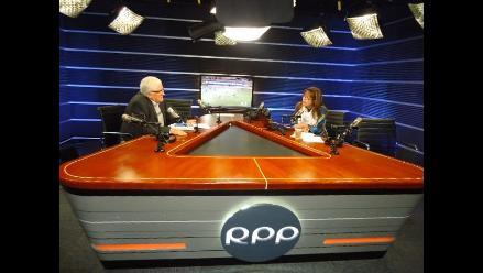 Perú ocupa primer lugar en AL en ingreso de medicamentos