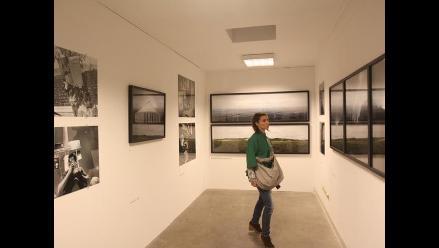 Lima Photo 2011: Empezó la fiesta de la fotografía