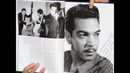 Artistas mexicanos recuerdan a Cantinflas en víspera de su centenario