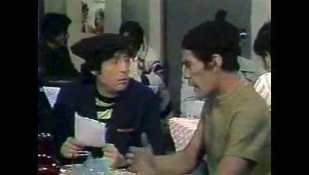 Los personajes de Roberto Gómez Bolaños que cautivaron a todo el mundo