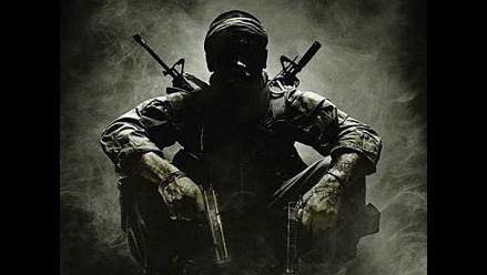 Más zombies en nuevo tráiler de CoD Black Ops Resurrection Pack