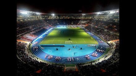FPF quiere que el amistoso Perú-Bolivia se juegue en el Estadio Nacional