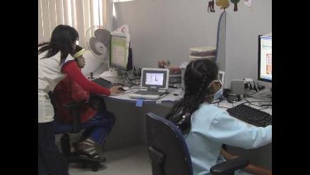 Día Nacional del Paciente: Conozca las Aulas Hospitalarias