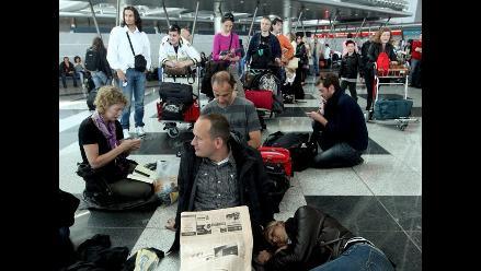 DNI vigente es obligatorio para viajar dentro y fuera del país