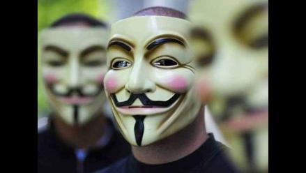 Ataque de Anonymous a Facebook es una amenaza para empresas