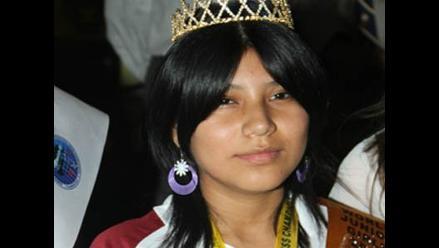 José Quiñones: Debería evaluarse el caso de Deysi Cori