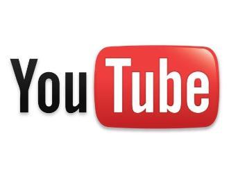 Conozca los canales más populares de YouTube