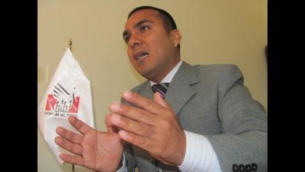 Unas 2 600 quejas recibió la Defensoría del Pueblo en Lambayeque