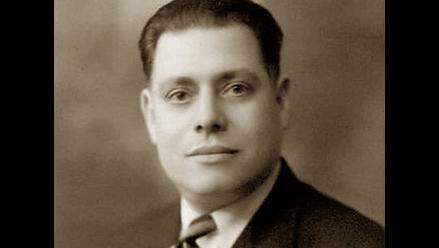 Salvadoreño salvó a 40.000 judíos durante el Holocausto