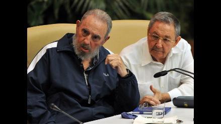 Estados Unidos aún cree que Cuba patrocina terrorismo