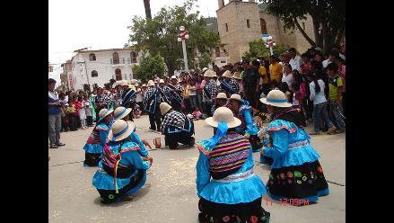 Carhuaz, la ciudad que Antonio Raimondi llamó borrachera