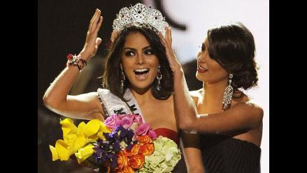 Miss Italia veta a las chicas con cirugías y recomienda la talla 30