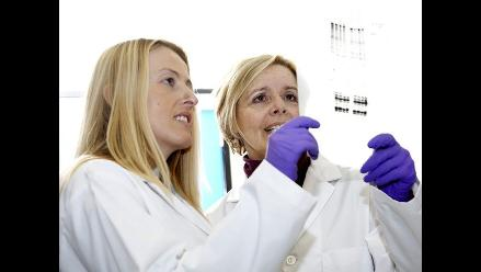Científicos advierten sobre los riesgos de la clonación humana reproductiva