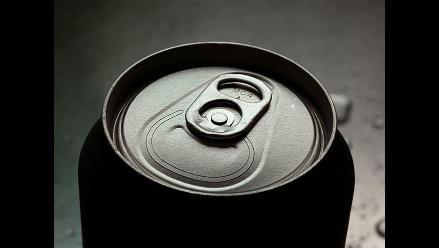El consumo de gaseosas aumenta el riesgo de cáncer de páncreas