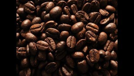 Las 10 cosas que no sabía sobre el café