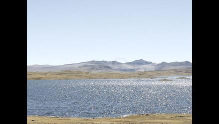 Arequipa: TC define el proyecto Majes Siguas II en septiembre