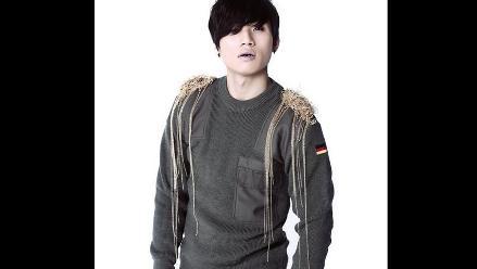 Daesung de Big Bang declarado no culpable por muerte de motociclista