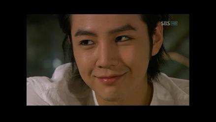 Jang Geun Suk de You´re Beautiful realizará cameo para Ikemen desu ne
