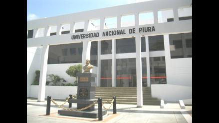 Universidad Nacional de Piura no da explicaciones sobre cierre de vía