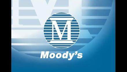 Prevén que Moody's y Fitch también mejorarán la calificación del Perú