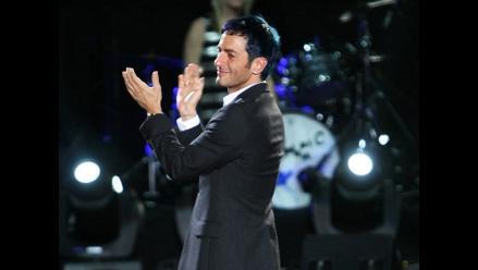 Marc Jacobs negocia con Dior para ocupar el puesto de Galliano