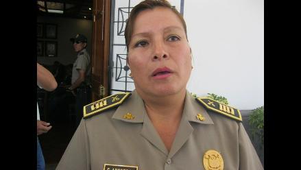 Arequipa: Reportan más de 750 denuncias por violencia familiar